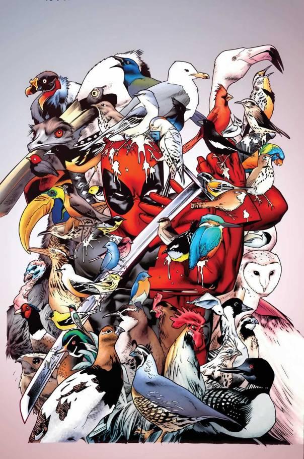 Capa-Uncanny-X-Men-01-alternativa