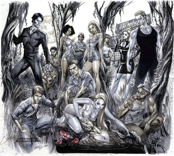 true_blood___tainted_love___covers_1_6_by_j_scott_campbell-d4jaeh7