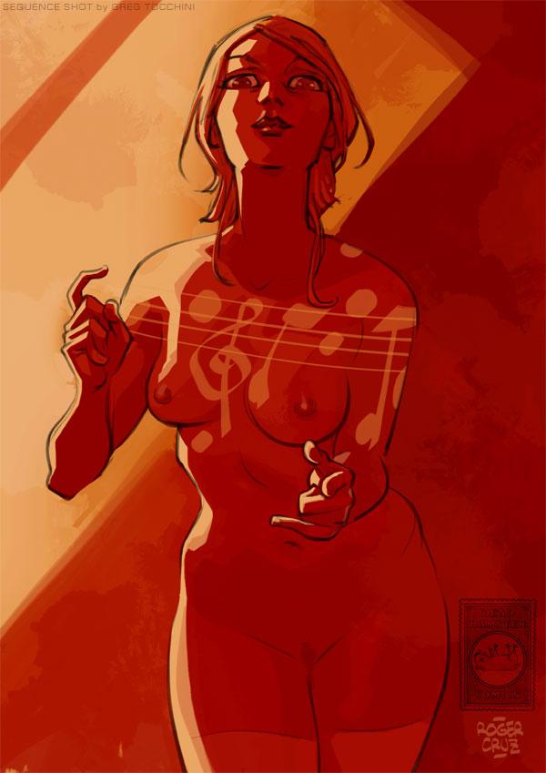 redhead_sequence_shot_by_rogercruz-d5wac3f