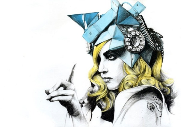 Fashion Ilustração  Caroline Andrieu  Portfólio (13)[5]