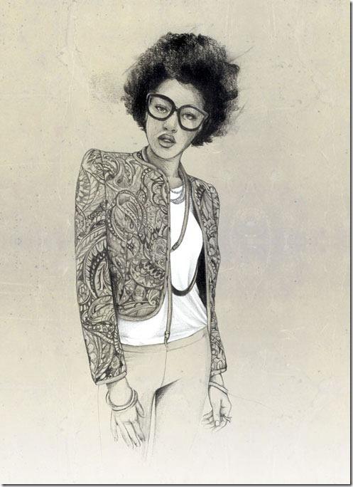 Fashion Ilustração  Caroline Andrieu  Portfólio (17)[4]