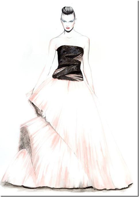 Fashion Ilustração  Caroline Andrieu  Portfólio (4)[7]