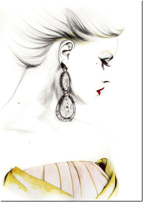 Fashion Ilustração  Caroline Andrieu  Portfólio (6)[5]